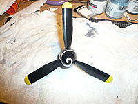 Name: P1030458.jpg
