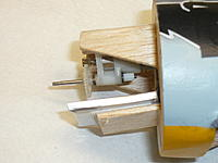 Name: P1030494.jpg