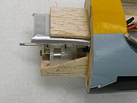 Name: P1030499.jpg