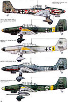 Name: Junkers Ju87 Stuka pkl0031.jpg