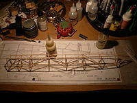Name: P1030543.jpg