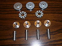 Name: P1010715.jpg