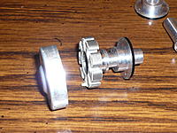Name: P1010709.jpg