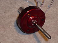 Name: P1020185.jpg