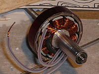 Name: P1020186.jpg