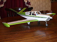 Name: P1020095.jpg