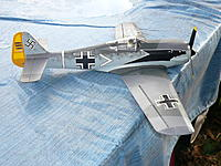 Name: P1030477.jpg