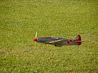 Name: Ki-61_1.jpg