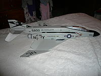 Name: P1030521.jpg