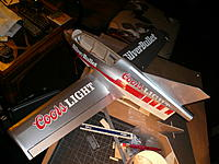 Name: P1030776.jpg