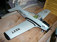 Name: P1020333.jpg
