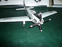 Name: P1030762.jpg