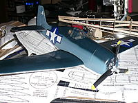 Name: P1030382.jpg