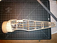 Name: P1040052.jpg