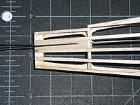 Name: P1040062.jpg