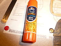 Name: P1040082.jpg