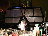Name: P1040087.jpg