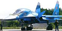 Name: su34_7[1].jpg
