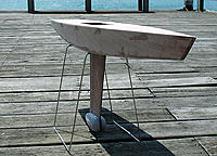 Name: T37_12.jpg