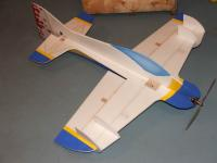 Name: DSCF4062.jpg