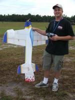 Name: DSCF4066.jpg