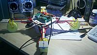 Name: 2011-06-17_08-27-47_666.jpg