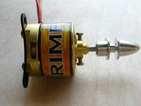 Name: rimfire019a.jpg
