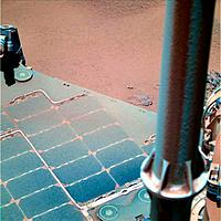 Name: L257-1P389804207EFFBR51P2269L2M1.jpg