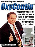 Name: limbaugh_oxycontin.jpg