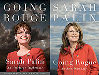 Name: going-rogue-sarah-palin.jpg