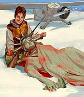 Name: Palin-HuntingLiberty.jpg