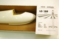 Name: Lo100 nose.jpg