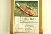 Name: Mistral.jpg