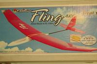 Name: Fling.jpg