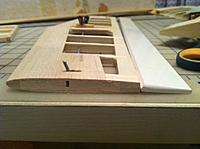 Name: Elevator airfoil.jpg