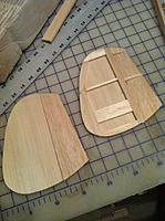 Name: Fins3.jpg