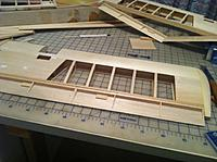 Name: Aileron ribs.jpg