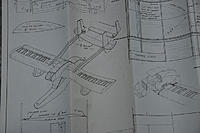 Name: Ilander Kit Plans.jpg