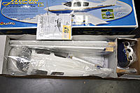 Name: Lancair ES ARF Parts.jpg