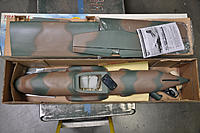 Name: Transall C-160 camo Parts.jpg