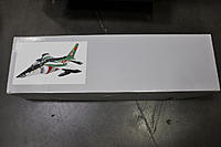 Name: FMS-Alpha-Jet EDF.jpg