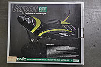 Name: Vapor RTF.jpg