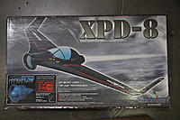 Name: XPD-8 Wing.jpg
