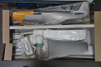Name: P-51 Mustang Styro Parts.jpg
