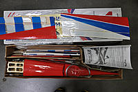 Name: Ultimate Biplane ARF Parts.jpg