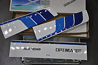 Name: Optima 100 Parts.jpg