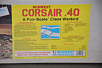 Name: Corsair .40.jpg