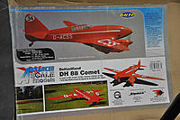 Name: DH-88 Comet.jpg