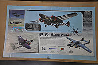 Name: P-61 Black Widow ARF.jpg