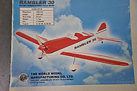 Name: Rambler 30 ARF.jpg